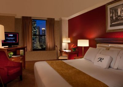 deluxe-king-at-the-roosevelt-hotel-new-york