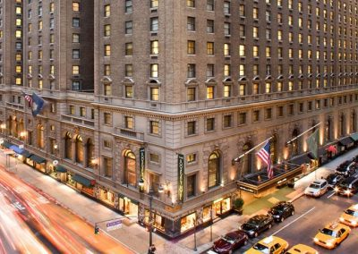 exterior-view-of-the-roosevelt-hotel-new-york